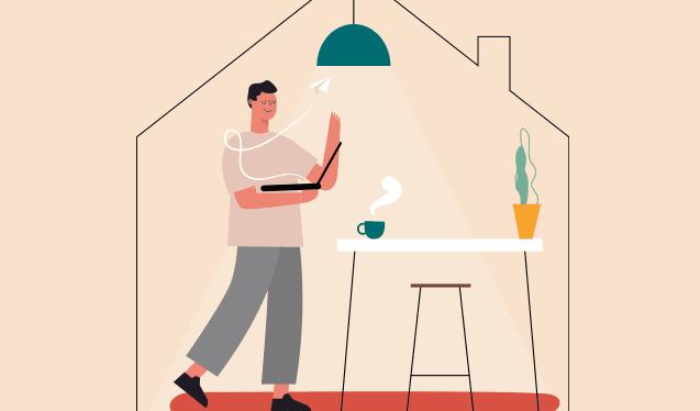 Action Logement propose une subvention de 10 000 € pour vous aider à financer votre projet d'acquisition d'un logement neuf à titre de résidence principale.